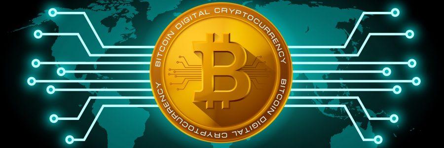 FXGM och Bitcoin