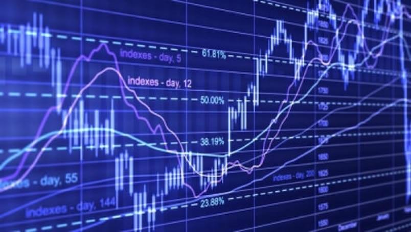 Trading strategiutveckling – viktiga grunderna