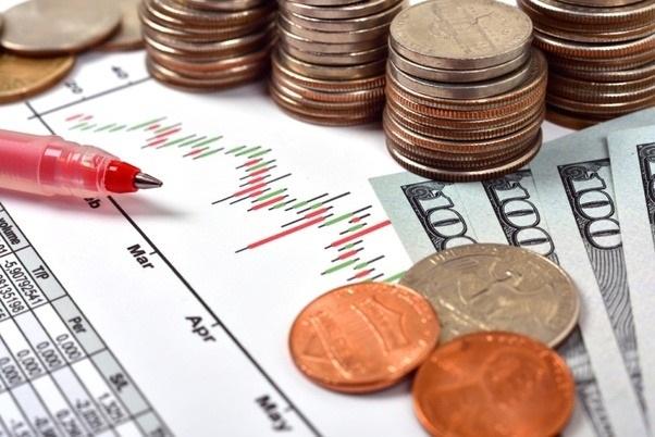Deltid Forex trading-FXGM Tips