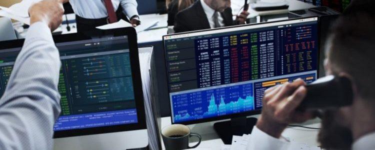 misstag inom valutahandel