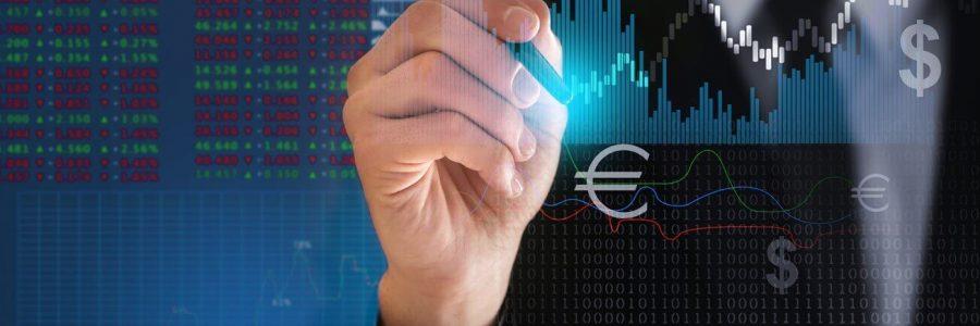 Bitcoint 2020 Sverige